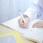 2020年夏 塾の宿題 or 学校の宿題 優先するのはどっち?